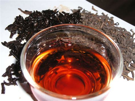 black tea black tea healthy drink that reduces the risk of ovarian cancer