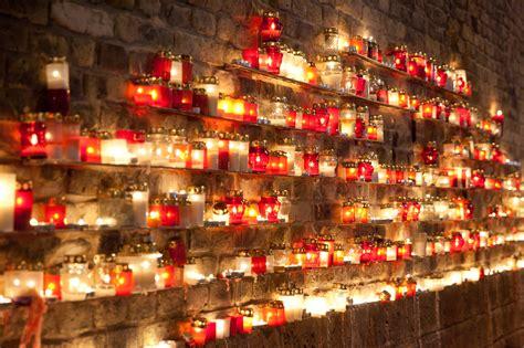 Lāčplēša diena | My homeland - Latvia | Pinterest