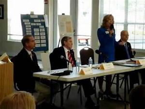 2012 Property Appraiser Debate Legacy of Leesburg 1 of 5 ...