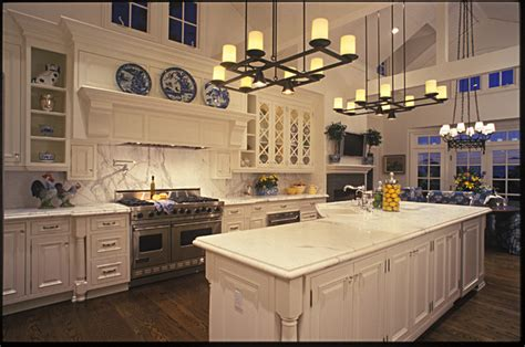 island tables for kitchen with chairs large country kitchen traditional kitchen san diego