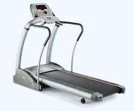 meilleur tapis roulant qualite prix guides d achat d 233 quipement de fitness critique tapis