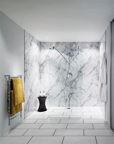 alternatives  tiling  bathrooms waterproof