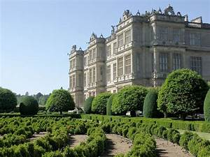 What You'll See Inside Longleat House