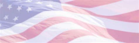 american legion wallpaper wallpapersafari