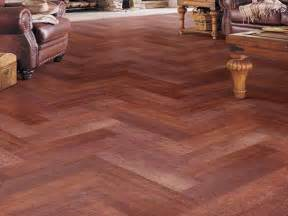 planning ideas small porcelain tile that looks like wood porcelain tile that looks like wood
