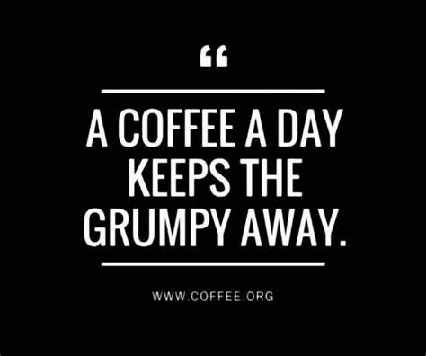 facts  funnies  coffee  national coffee day