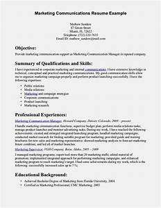 communication skills essay writing communication skills essay writing communication skills essay writing