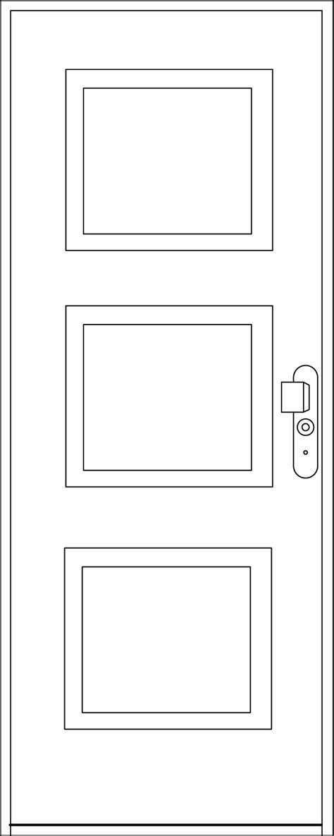serrure bloquee porte fermee 28 images intervention urgente serrurier brest serrurier d 233