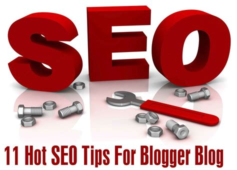 Seo Tips by 11 Seo Tips For Must Read
