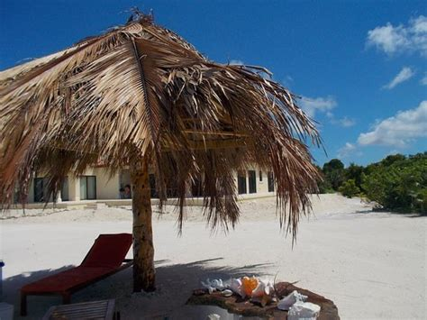 Tiki Hut Turks And Caicos by Caicos Photos Featured Images Of Caicos
