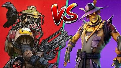 Apex Legends Wallpapers Bloodhound Fortnite Background 1080