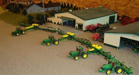 custom farm toys excellence  art  great gifting  children