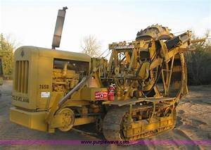 Jp Pipeline Construction Inc Equipment Reduction Auction