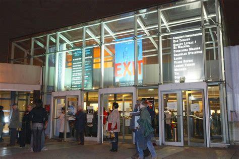 la maison des arts de cr 233 teil pr 233 sente sa saison 2016 2017 94 citoyens