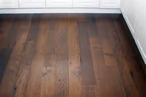 black river rustic oak hardwood floor esl hardwood floors portfolio hardwood flooring photo