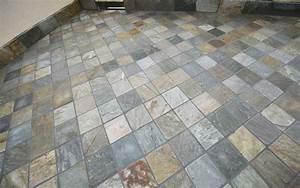 carrelage sol salle de bain lapeyre 1 indogate lino With carrelage sol brico depot