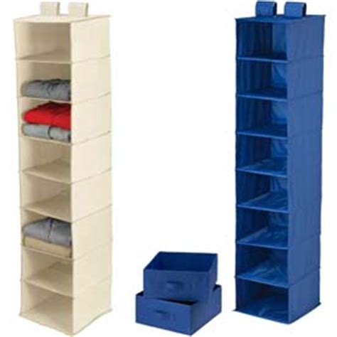 bins totes containers containers closet residential