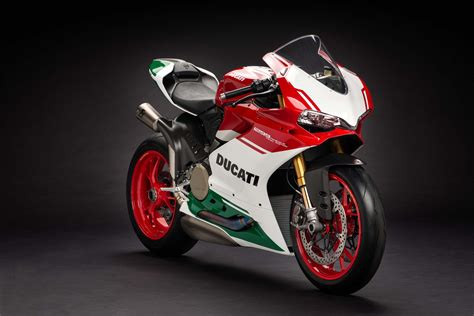 Ducati Panigale 4k Wallpapers by Ducati 1299 Panigale R Edition Hd Bikes 4k