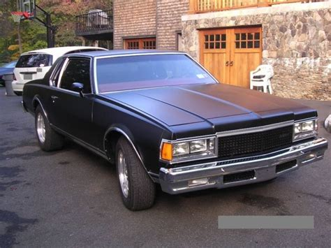 2 door caprice for 1977 chevy caprice 2 door coupe curved rear glass for