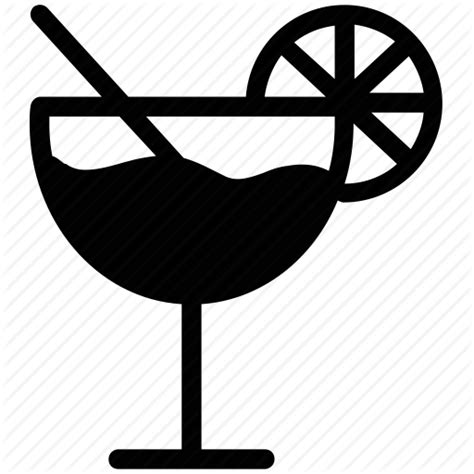 drink icon png beverage cocktail lemonade soda soft drink icon icon