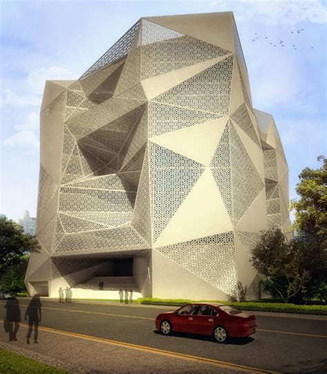 india art  design inditerrain   architecture