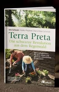 Terra Preta Kaufen : terra preta selbst machen blog andrea hofmann ~ A.2002-acura-tl-radio.info Haus und Dekorationen