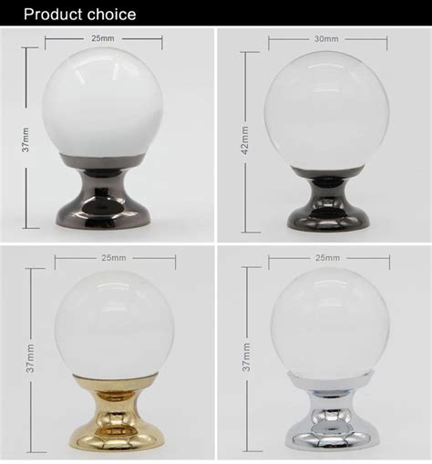 glass kitchen cabinet knobs and pulls kitchen cabinet knobs and pulls0 yijia 8316