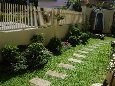 Command pattern web api concrete garden retaining wall blocks coloring pages flower patterns cheap garden seeds free shipping cloth face mask pattern template. Win idea: Grotto landscaping designs philippines