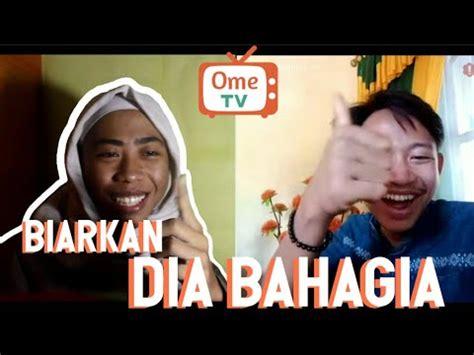 Viral, prank tante vs ojol bikin ngilu adegannya.! PRANK JADI TANTE - TANTE   Ome Tv - YouTube