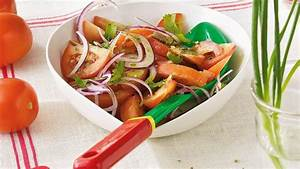 Knorr Salatkrönung Kartoffelsalat : pfannkuchen r llchen mit r ucherlachs rezept knorr ~ Lizthompson.info Haus und Dekorationen