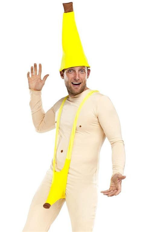 Banana Hammock Pictures by Banana Hammock Mens Raunchy Costume