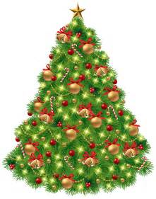 tree png clipart best web clipart