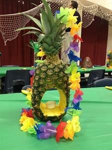 Pineapple Decor – The Symbol Of Hospitality The Latest