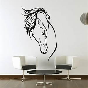 Wandtattoo Wall Art : wandtattoos einige einfache ideen wie sie ihre w nde aufpeppen ~ Sanjose-hotels-ca.com Haus und Dekorationen