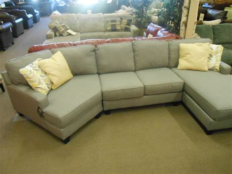 1000+ Images About Sectional Sofas On Pinterest L Shaped Sofa Singapore Cheap Slimline Sleeper U Love The Custom Collection San Francisco Ca Light Brown Throws Pillows That Stay On Leather Chaise Gumtree Perth Beds Swansea Decoration Living Room