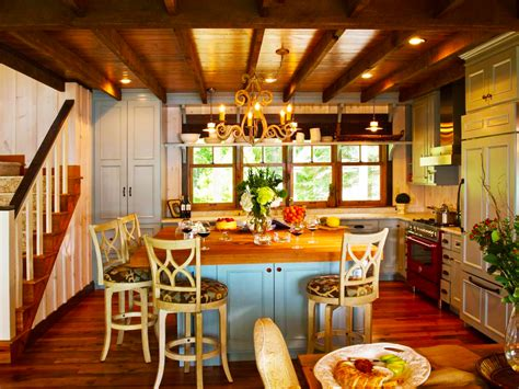 country kitchens ideas cool country kitchen designs roy home design 3633