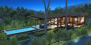 Maison En Bois Tout Compris : petite maison bois b timents agricoles ~ Melissatoandfro.com Idées de Décoration