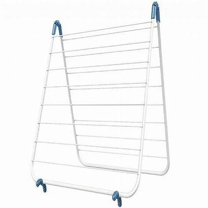 Bath Airer Clothes Drying Rack Laundry Space
