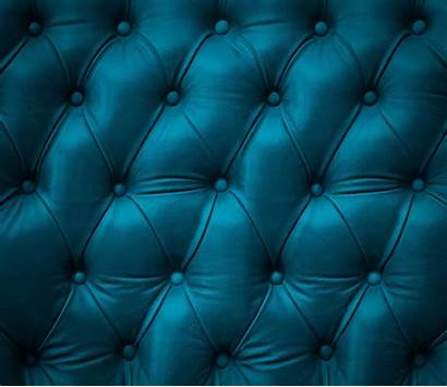 Texture Leather Upholstery Skin Tufted Sofa Textile