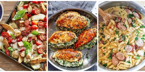 90 Best Chicken Dinner Recipes 2017  Top Easy Chicken. Easter Card Ideas Ks2. Garage Mural Ideas. Conscious Living Journal Ideas. Steep Sloped Backyard Ideas. Drawing Ideas Adults. Country Kitchen Ideas Pictures. Food Ideas Before Colonoscopy. Kitchen Interior Decor Ideas
