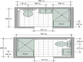 small bathroom design layout small bathroom designs and floor plans bathroom design ideas small bathroom dimensions