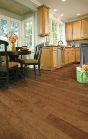 Earthscapes Vinyl Sheet Flooring by Yonan Carpet One Chicago S Flooring Specialists