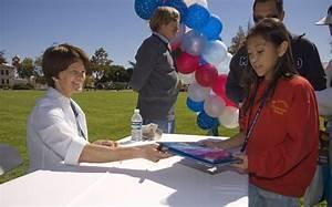 Sally Ride (1951-2012)   NASA