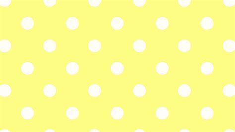 dot wallpapers hd pixelstalknet
