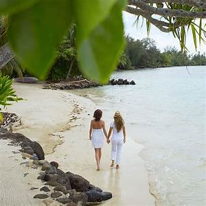 tahiti honeymoon packages deals all inclusive With tahiti all inclusive resorts honeymoon