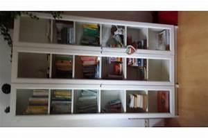 Ikea Billy Mit Türen : ikea billy neu und gebraucht kaufen bei ~ Michelbontemps.com Haus und Dekorationen
