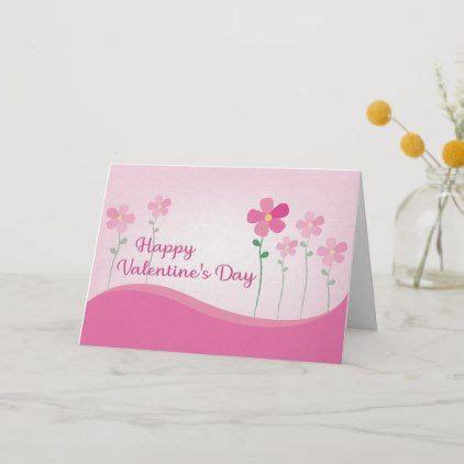 valentine card zazzlecom