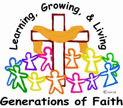 Faith Clipart Formation Clipartmag