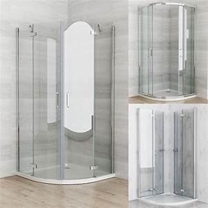 Viertelkreis Duschkabine 80x80 : duschkabine runddusche 180 duscht r dusche viertelkreis ~ Watch28wear.com Haus und Dekorationen
