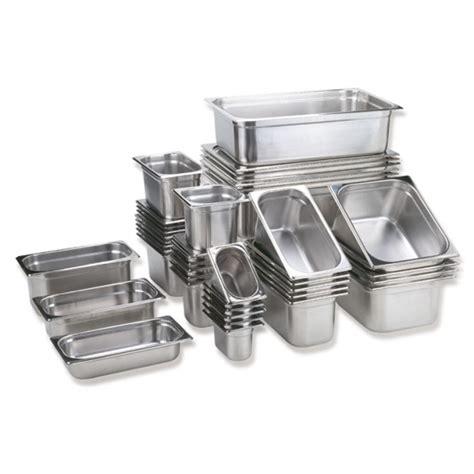 materiel de cuisine pro destockage noz industrie alimentaire